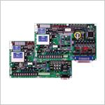 日本美蓓亚(Minebea)变送器CSD-581采集模块放大器厂家直销