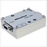 价格优惠日本美蓓亚(Minebea)变送器CSA-593