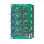 日本美蓓亚(Minebea)变送器CSA-504S,CSA-504S,CSA-5