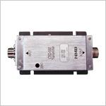 长期销售测定器TSD-591日本Minebea-NMB传感器