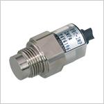 日本美蓓亚(Minebea)传感器PRC-1MP,PRC-2MP,PRC-5MP