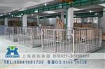 河南动物平台电子秤,2吨畜牲电子秤