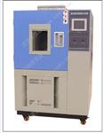 高低温交变湿热试验箱,常州高低温交变湿热试验箱生产厂家,高低温交变湿热试验箱价格
