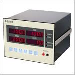 日本美蓓亚(Minebea)传感器指示計TMD - 100