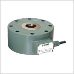 日本美蓓亚(Minebea)传感器UWV1-2T,UWV1-5T,UWV1-10
