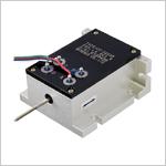 价格优惠日本美蓓亚(Minebea)传感器UTA-500G