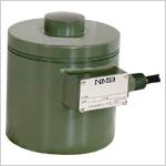 日本美蓓亚-NMB柱式传感器CCR1-500K,CCR1-100K,CCR1-1