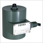 日本美蓓亚-NMB传感器CCP1-50K,CCP1-100K,CCP1-200K