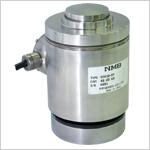 日本美蓓亚-NMB传感器CC010-5T,CC010-10T,CC010-20T
