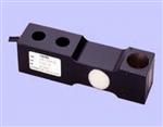 日本美蓓亚-NMB传感器C3B1-200K,C3B1-300K,C3B1-500