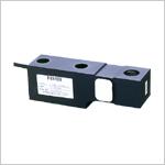 日本美蓓亚-NMB传感器C2T1-2T,C2T1-3T,C2T1-4T,C2T1