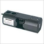 日本美蓓亚-NMB传感器C2D1-450K,C2D1-600K,