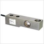 日本美蓓亚-NMB传感器C2B1B-500K,C2B1B-1T,C2B1B-2T