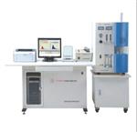 高品质金属成分分析仪|高频红外多元素分析仪厂家直销
