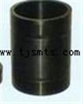 SYL-G矿物棉密度测定仪