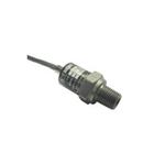 精量MSP-400-016-B-5-X-X