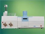全自动双道原子荧光光度计 AFS-2100重金属检测