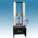 HY-1080铜带抗拉强度试验机