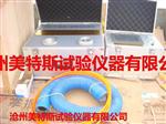 HSYB-C建筑门窗气密性现场测试设备