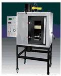 NBS烟密度箱,烟密度箱价格,烟密度箱厂商