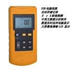 进口德国柯雷R280α射线辐射仪 β射线辐射仪