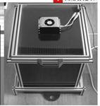 自发活动分析系统 大鼠自发活动箱 小鼠自发活动箱 自发活动实验