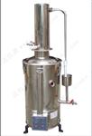 断水自控不锈钢蒸馏水器,断水自控不锈钢蒸馏水器哪里的好
