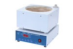 H01-1G磁力搅拌器(电热套)