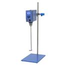 MYP2011-150电动搅拌器