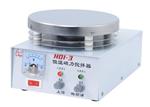 H01-3恒温磁力搅拌器-高粘度大容量液体搅拌