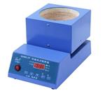SH05-3T电热套搅拌器