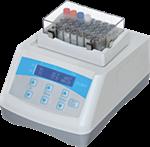 DH300漳州恒温金属浴价格/杭州瑞诚干式恒温器供应/干式恒温器
