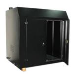 探针台用屏蔽箱/黑箱,隔绝光电干扰,使测试结果更加精准