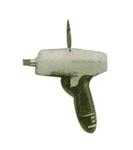 日本瓜生URYU油压脉冲扳手ULT70