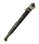 日本瓜生URYU拐角螺母紧固扳手UAN-701R-40C