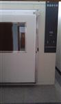 电子产品高温老化房;杭州高温老化房搬迁坼装;杭州老化房维修