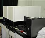 大鼠旷场箱 小鼠旷场实验箱 大鼠旷场实验箱