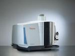 ICP等离子体光谱仪 赛墨飞iCAP 6500重金属ROHS检测