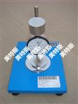 板式测厚仪GB/T5480-2008