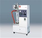 福建喷雾干燥器总代理/雅马拓原装进口干燥器/喷雾干燥器