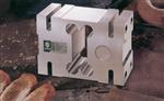 美国威世世铨celtron单点式HOC-750kg称重传感器