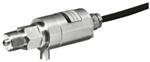 NTS压力传感嚣PCV-S-500KP,PCV-S-1MP,PCV-S-2MP,PCV-S-5MP压力变送器