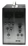 日本NTS压力SCA控制箱,NTS显示仪表SCA控制箱显示仪表