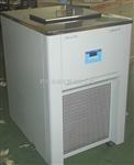 体温计标定恒温液浴槽;体温计标定恒温水槽