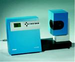 德国BYK透射雾影仪、薄膜透射测试仪、台式雾影仪、便携式雾度仪