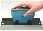 德国BYK微型桔皮仪、测量部件鲜映性