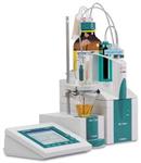 微量水分测定仪890 万通卡氏水分测定仪