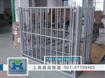 杭州活畜秤,1T电子动物秤,防锈牲畜平台秤