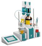 全自动电位滴定仪905/907 酸碱滴定检测仪特价