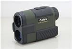 Onick (欧尼卡)600LH 激光测高测距测角一体机